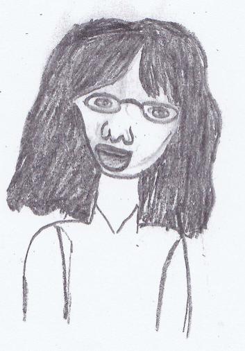 Mrs D Smith