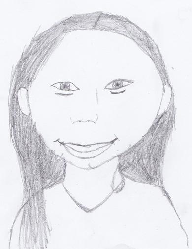 Miss S Daubney