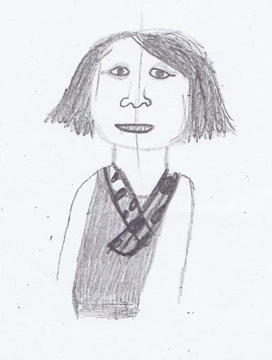 Mrs C Gardner