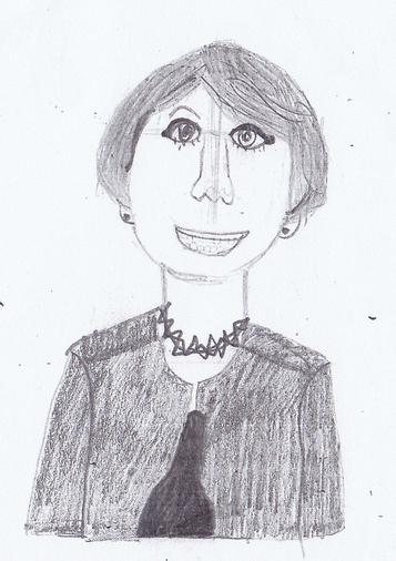 Mrs T Fulthorpe - Headteacher