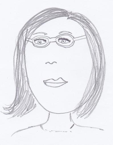 Mrs R Green