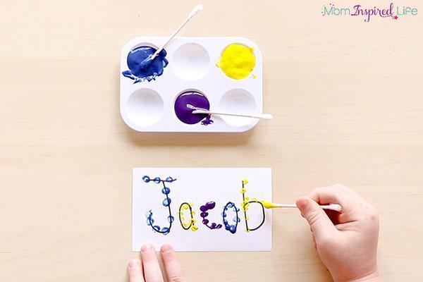 https://funlearningforkids.com/favorite-fine-motor-activities-preschoolers/