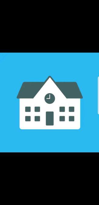 Download the Primarysite app in your app store