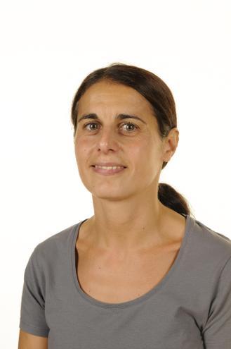 Mrs Panayi
