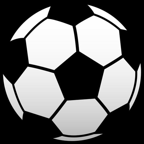 Boy's Football