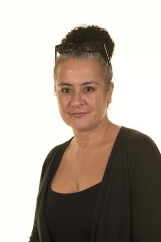 Mrs Suleyman 5S