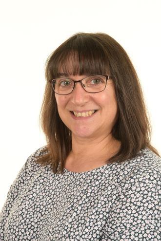 Mrs Prygodzicz - Medical / Welfare / Reprographics