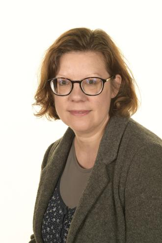 Mrs Radakovic - Closing the Gap