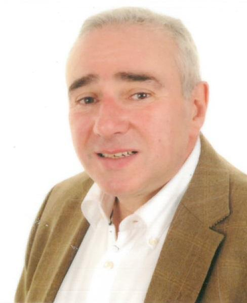 Chair: Harry Berman