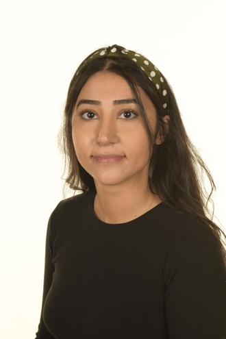 Miss Kiran 2K