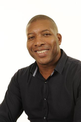 Mr Jarrett 3J