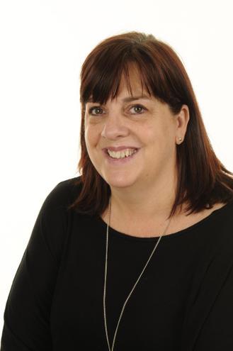 Mrs O'Halloran 4O