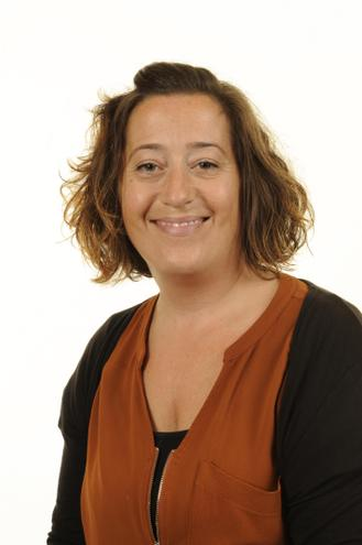 Mrs Gorolini - Year 4