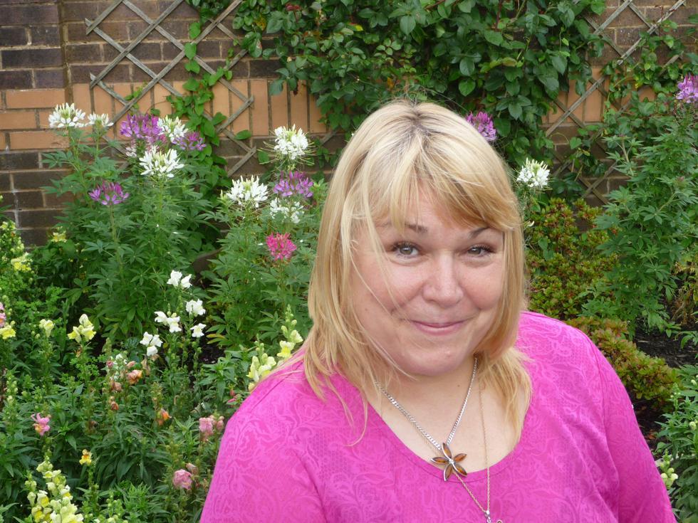 Maggie Goley: Specialist SEN Teacher