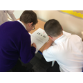 Our mental strategies treasure hunt in Maths