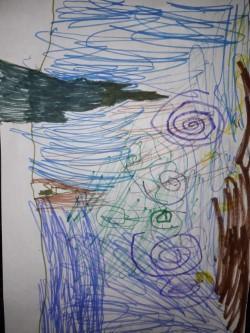 Logan's Art