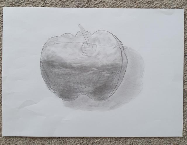 Andra's Art