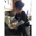 Master chef