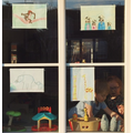 Window pictures