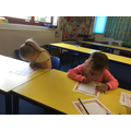 Tricky word searches