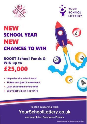 https://www.yourschoollottery.co.uk/lottery/school/gatehouse-primary-academy