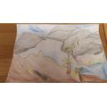 Mason's Landscape Picture