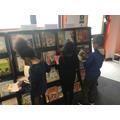 Roving Bookshop
