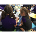 Book buddies - Year 1/4