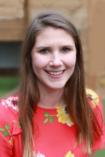 Miss Leah Galloway - Year 2 Teacher