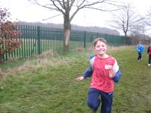 Sports Relief - complete 1 mile! 10