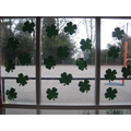 St Patricks Day - class 3 wishes