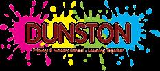 Dunston Primary