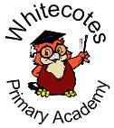 Whitecotes Primary