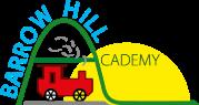 Barrow Hill Primary