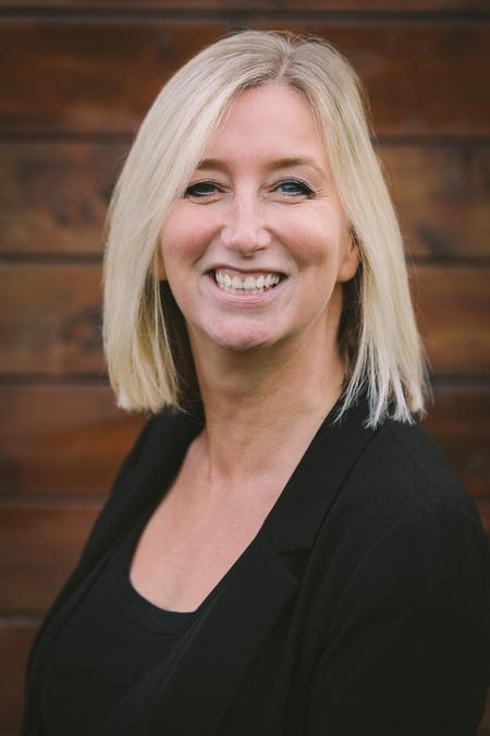 Mrs Burns - Designated Safeguarding Lead