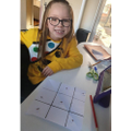 Maths Week - challenges at home.