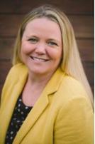 Mrs Malley - Deputy Designated Safeguarding Lead