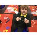 Maths - 3D shapes