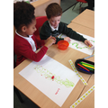 Designing Jack and the Beanstalk games