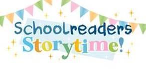 www.schoolreaders.org