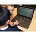 The Hour of Code!