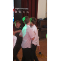 Year 6 Prom 2019