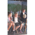 Year 6 Leavers assembly