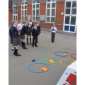 Maths Week Autumn 2015