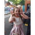 Year 6 Prom 2018