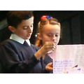 5M's class assembly