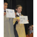 5G's fantastic assembly