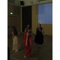 Year 6 Prom 2017