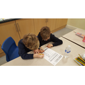 Year 3 - problem solving in Maths