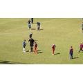 Year 4 - Liverpool schools final Goodison Park